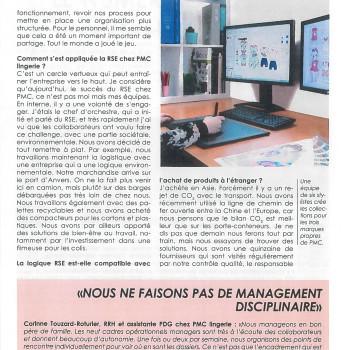 La-gazette-PMC-Lingerie-Août-2018-2