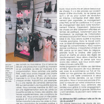 La-gazette-PMC-Lingerie-Août-2018-3