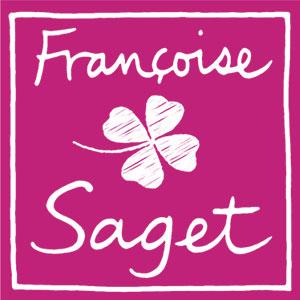 Logo-Françoise-Saget