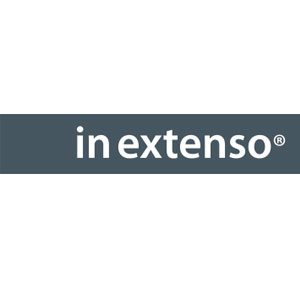 Logo-In-Extenso