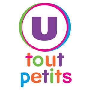 Logo-U-Tout-Petits