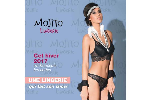 Mojito-Lingerie-Automne-Hiver-2017