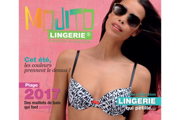 Mojito-Lingerie-printemps-été-2017