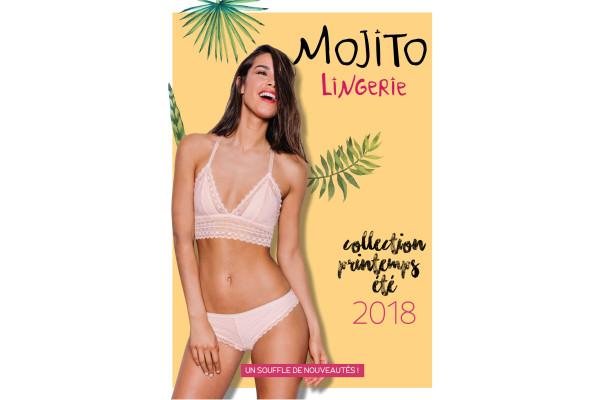 Mojito-Lingerie-printemps-été-2018