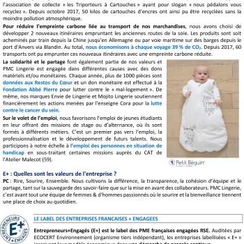 PMC-Lingerie-Entrepreneur-plus-engagé-1