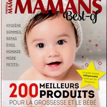Parole-de-mamans-Best-Of-Petit-Béguin-Décembre-2017