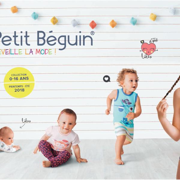 Petit-Béguin-Printemps-Eté-2018