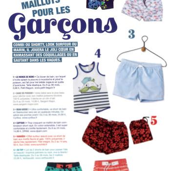 baby-Boom-Petit-Béguin-Juin-juillet-aout-4