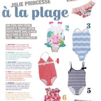 baby-Boom-Petit-Béguin-Juin-juillet-aout-5