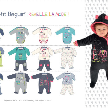 catalogue-PB-hiver2017-BÉBÉ_sansprix_24