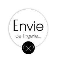 logo-envie-de-lingerie-200x200