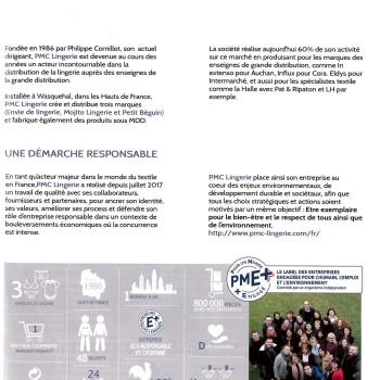 LE-JOURNAL-DES-ENTREPRISES-DEC18-PMC-LINGERIE-1