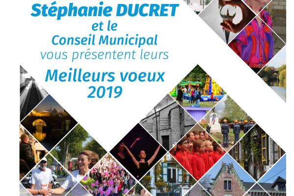 PMC-LINGERIE-Wasquehalien+Janvier+2019
