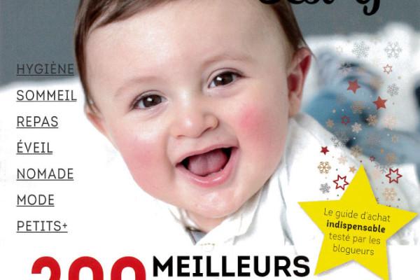 Parole-de-maman-best-of-petit-beguin-pmc-lingerie