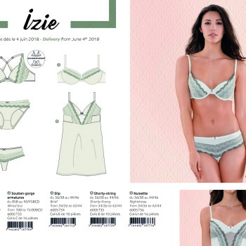 Catalogue-EDL-AH18_03