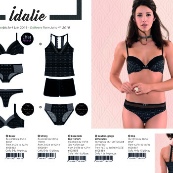 Catalogue-EDL-AH18_07