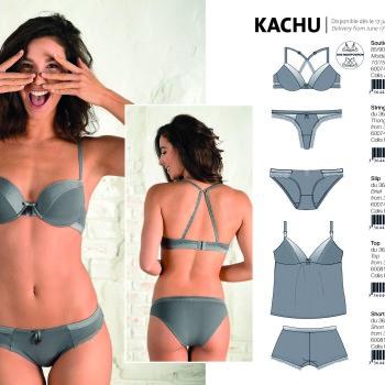 Catalogue-EDL-AH19_Pag_05