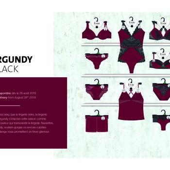Catalogue-EDL-AH19_Pag_14