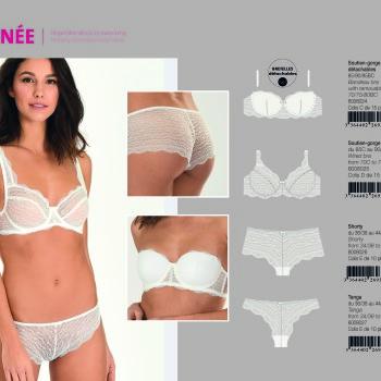 Catalogue-EDL-AH19_Pag_18