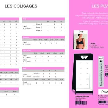 Catalogue-EDL-AH19_Pag_23