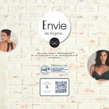 Catalogue-EDL-AH19_Pag_24