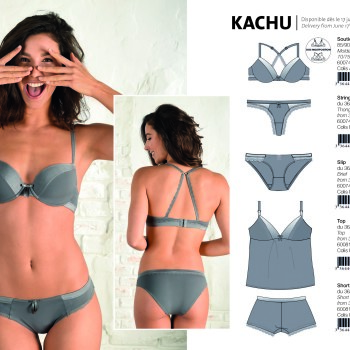Catalogue-EDL-AH19_Page_05