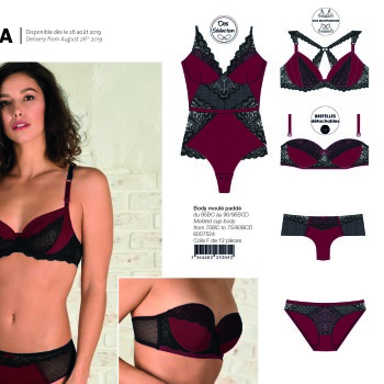 Catalogue-EDL-AH19_Page_16