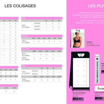 Catalogue-EDL-AH19_Page_23