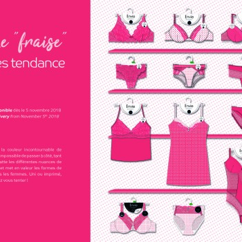 Catalogue-EDL-PE19_Page_06