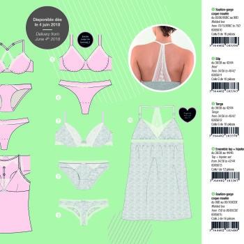 Catalogue-Mojito-AH18_09