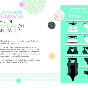 Catalogue-Mojito-AH18_Pag_02