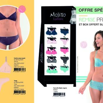 Catalogue-Mojito-AH18_Pag_11