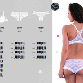 Catalogue-Mojito-AH18_Pag_13