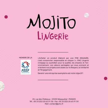 Catalogue-Mojito-AH18_Pag_16