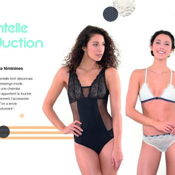 Catalogue-Mojito-AH18_Page_04