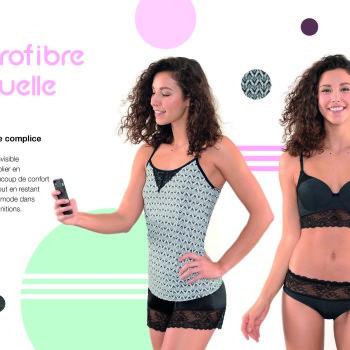 Catalogue-Mojito-AH18_Page_06