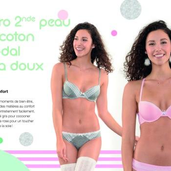 Catalogue-Mojito-AH18_Page_08