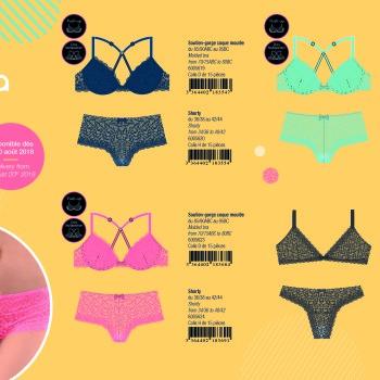 Catalogue-Mojito-AH18_Page_10