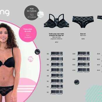 Catalogue-Mojito-AH18_Page_12