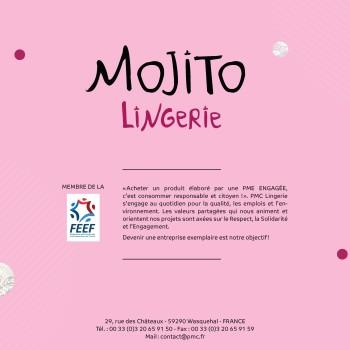 Catalogue-Mojito-AH18_Page_16