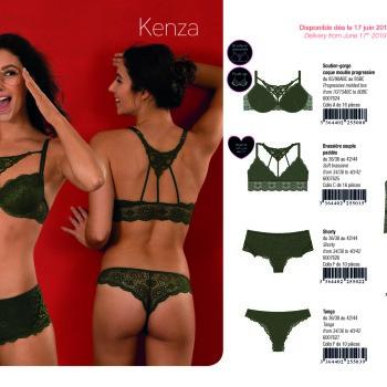 Catalogue-Mojito-AH19_Page_04
