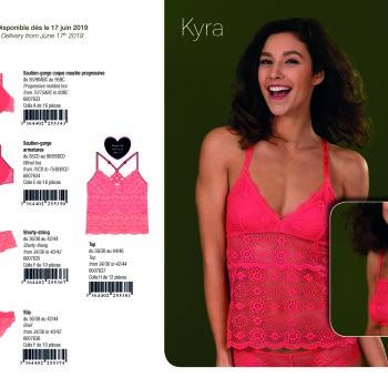 Catalogue-Mojito-AH19_Page_05