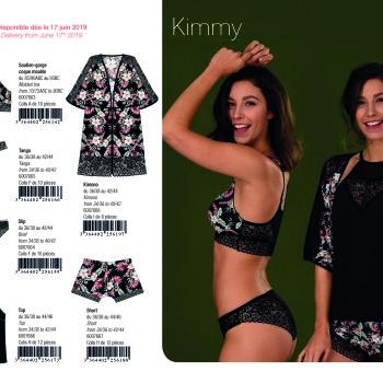 Catalogue-Mojito-AH19_Page_07