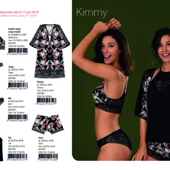 Catalogue-Mojito-AH19_Page_07