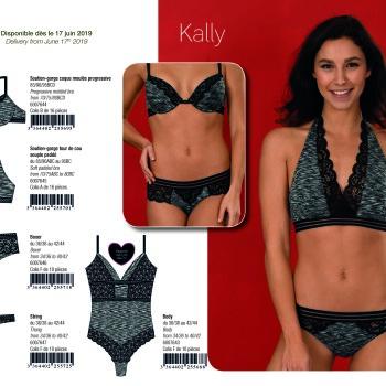 Catalogue-Mojito-AH19_Page_08