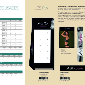 Catalogue-Mojito-AH19_Page_15