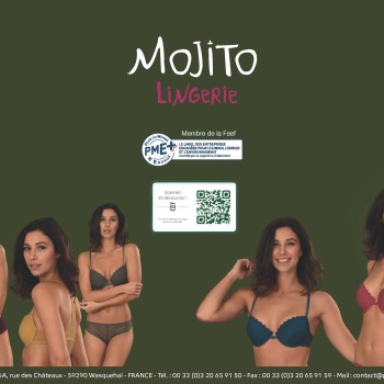 Catalogue-Mojito-AH19_Page_16
