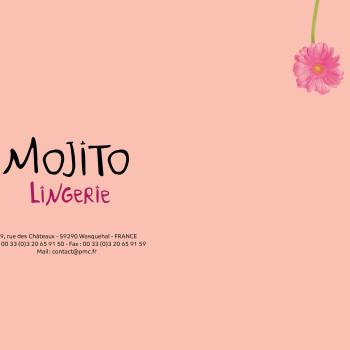 Catalogue-Mojito-Lingerie-PE19_Page_20