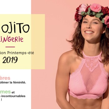 Catalogue-Mojito-PE19_Page_01