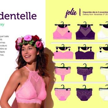 Catalogue-Mojito-PE19_Page_02